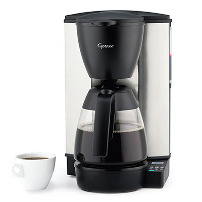 Jura Capresso MG600 Coffee Maker