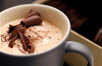 цена на какао