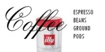 1st in Coffee Espresso